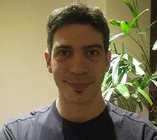 Dr. Alfredo Díaz MV