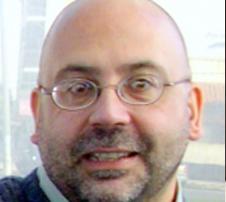 Dr. Eduardo Mateos