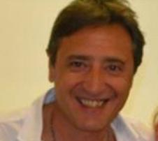 Dr. Juan Daniel Onainty MV
