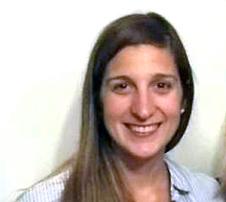 Dra. María Fernanda Sanchez