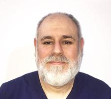 Dr. Martin Ceballos MV