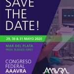 Congreso-Federal-AAAVRA-2020-Save-the-date-04